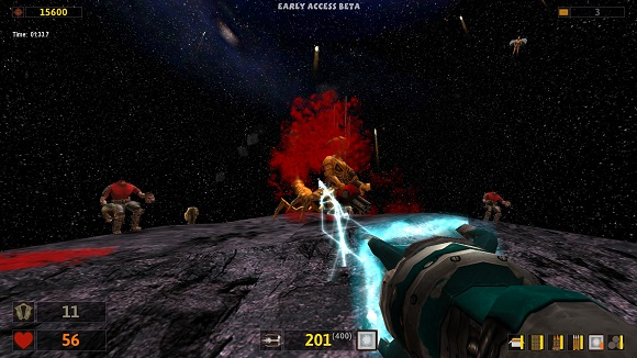 serious-sam-classics-revolution-pc-screenshot-5
