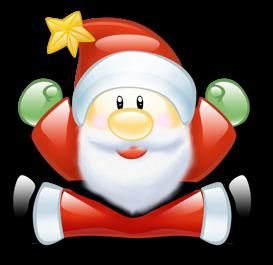 La leggenda di Babbo Natale e le origini delle festività natalizie narrate dai sotterranei della basilica San Nicola in Carcere