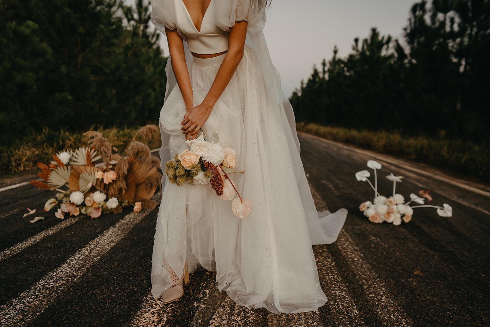 INDIE BRIDE STYLE