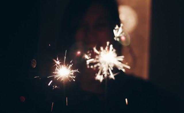 fazer aniversário é muito bom... mais indica que o tempo esta passando rápido. Blog Vamos Papear?