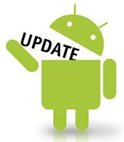 android sering lag, solusi android, tips merawat android, mengatasi android lemot, mengatasi android hang, mengatasi android macet