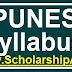 LPUNEST Syllabus 2019 New Exam Pattern | Download PDF