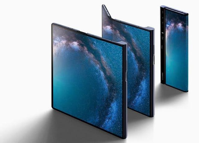 بعد تأخير إطلاق هاتفها الذكي Mate X الذي طال انتظاره في شهر يونيو ، أكدت شركة Huawei الصينية المصنعة للهواتف الذكية وصولها في شهر سبتمبر. تم تقديم Huawei Mate X للعالم في فبراير من هذا العام.