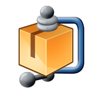 Download AndroZip File Manager APK