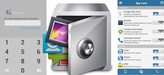 App Lock Premium apk