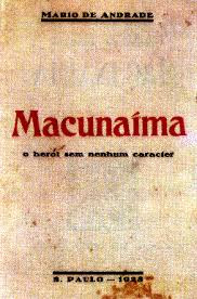 Capa do livro - Matéria Ini ou rede de dormir - BLOG LUGARES DE MEMÓRIA