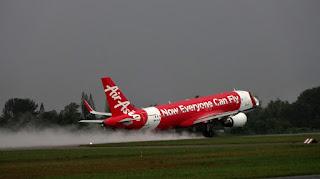 #Bandar Udara Internasional di #Aceh