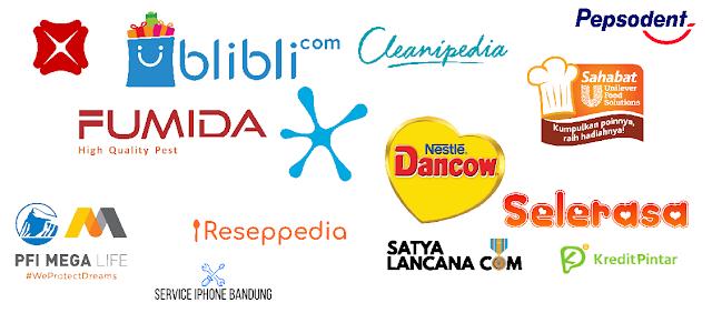 partnership blog inspiralifes