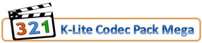 http://files.dddload.net/static/K-Lite_Codec_Pack_1170_Mega.exe