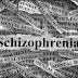 Skizofrenia Definisi Penyebab Dan Pengobatan serta Gejala Klinis Penyakit Skizofrenia Dan Gangguan Psikotik Kronik Lain Menurut Ilmu Kedokteran