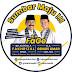 Relawan FaGe Bersatu Mengisi 19 Kabupaten dan Kota