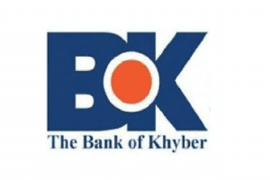 The Bank Of Khyber BOK Jobs May 2021