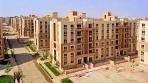 أسعار الشقق فى العاصمه الاداريه فى مصر 2018