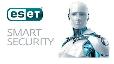 Download Antivirus ESET Smart Security 9 Full Version + Keygen Terbaru 2016,Antivirus ESET Smart Security 9  Full Version + Crack, Antivirus ESET Smart Security 9 Full Version Februari 2016, Antivirus ESET Smart Security 9 Full Version Terbaru, Antivirus ESET Smart Security 9 Full Version plus Crack, hack Antivirus ESET Smart Security 9 Full Version, keygen Antivirus ESET Smart Security 9 Full Version, download gratis Antivirus ESET Smart Security 9 Rev 10.5 Full Version, kelebihan Antivirus ESET Smart Security 9 Rev 10.5 Full Version.