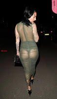 Jemma-Lucy-in-See-through-660+%7E+SexyCelebs.in+Exclusive.jpg