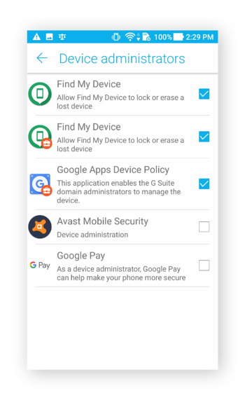 See How to Remove Malware & Viruses From Your Smartphone Easily