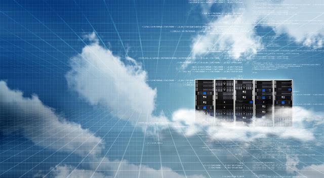 Managed Cloud Hosting, Web Hosting, Compare Web Hosting, Web Hosting Reviews