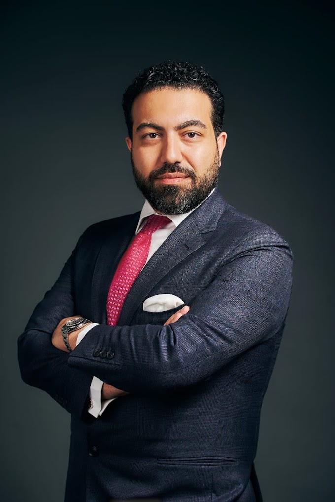Arash Dara 2021