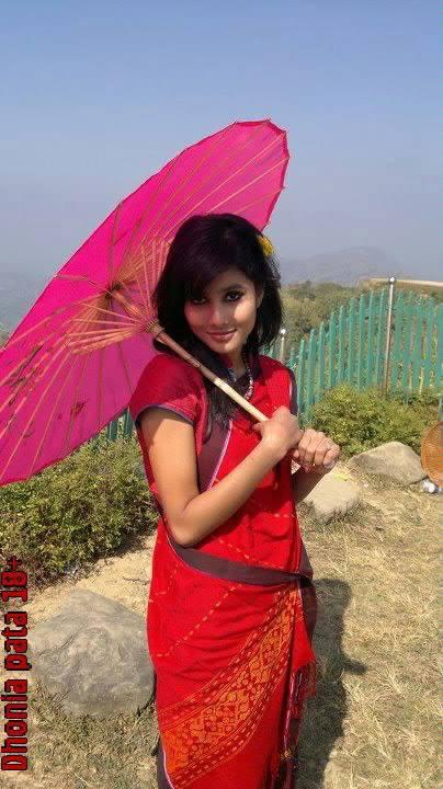 Beautiful And Hot Desi Girls Photos  Englandiya-9252