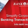 Keuntungan Menabung di Bank DKI Produk Tabungan Monas