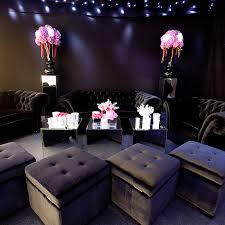 Crushed Velvet Sofa Velvet Sofa Gold Grey velvet sofa Purple