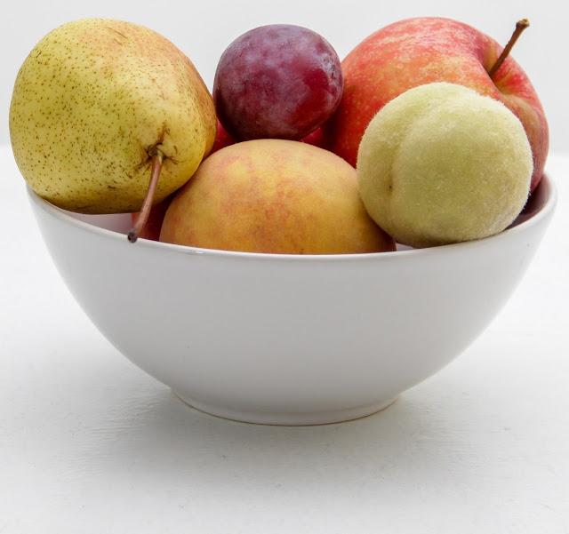 circuito frutas