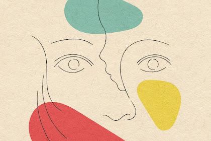 Lebih Senyap dari Bisikan by Andina Dwifatma