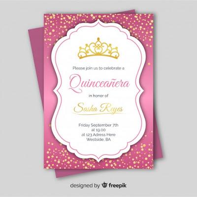 kartu undangan digital