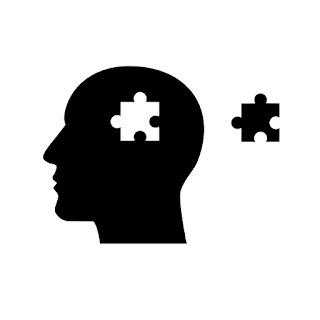 Beli Buku Aplikasi Psikologi Pendidikan Dalam Belajar dan Pembelajaran