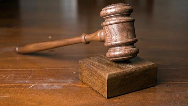 Megvan az ítélet: 15 évet kapott a lajomizsei drogkereskedő