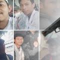 Astaga! 6 Laskar Tak Cuma Ditembak, Kemaluan Mereka juga Disiksa dan Ada Luka Bakar