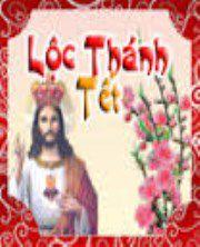 Lộc Thánh Đầu Năm: Tín Thác Vào Chúa
