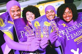 site policia mg carnaval de belo horizonte AIDS HIV