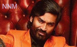 Jagame Thanthiram Best Tamil Movie Free Download | Next New Movies 2021