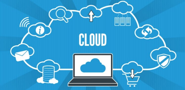 Here's a Strong Reason Why You Should Shoose Cloud Hosting!