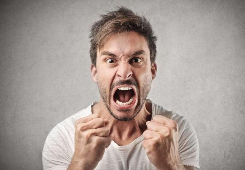 10 Maneiras Eficazes de Responder, Não Reagir, em Momentos de Estresse