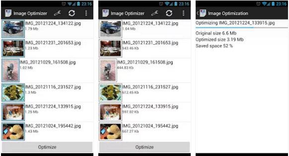aplikasi pengecil size foto android