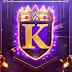 Os 16 participantes do King of the Ring são anunciados