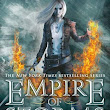Review: Empire of Storms