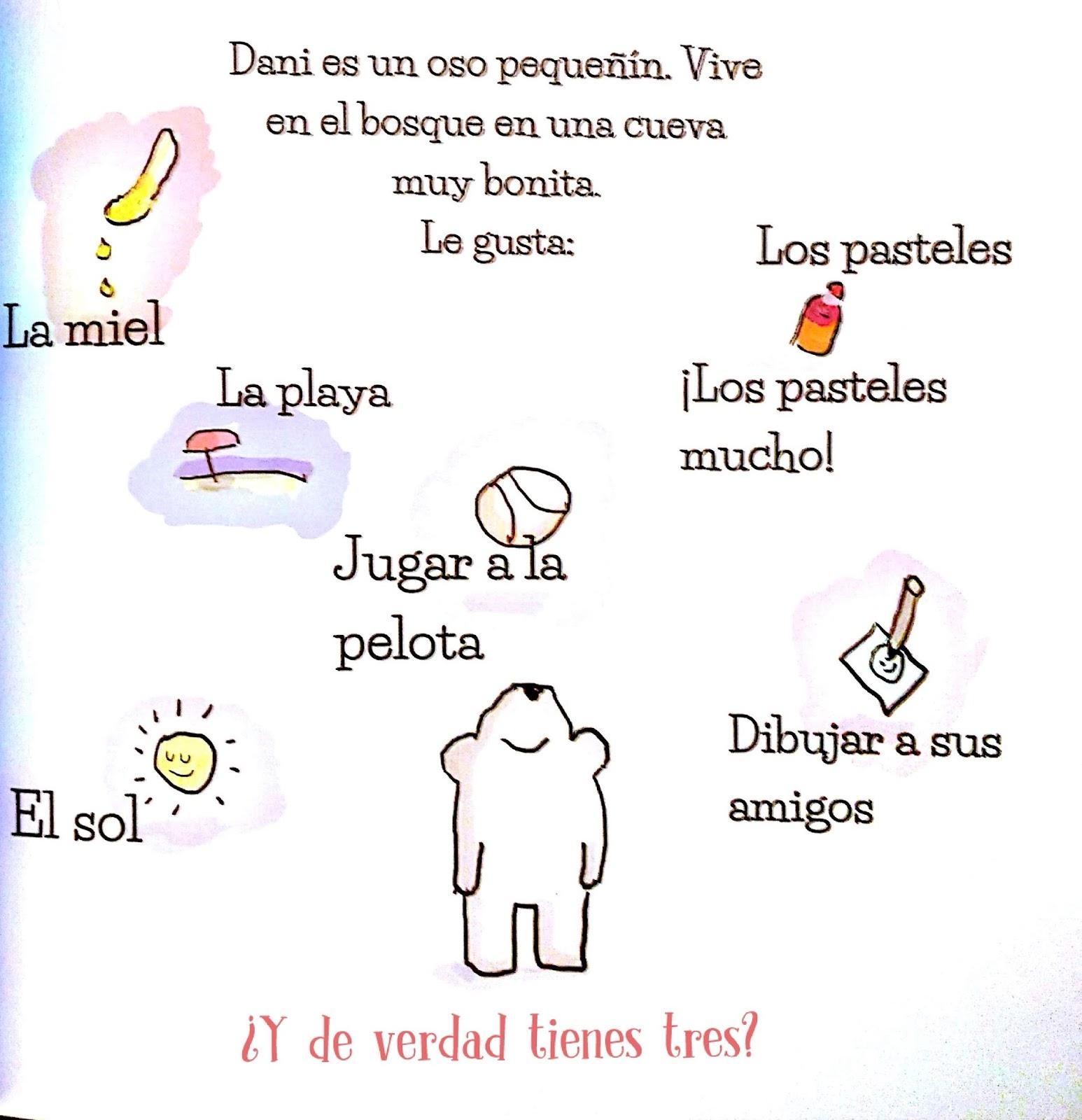 Libros-infantiles-reseñas-blog-blog del año-Madresfera