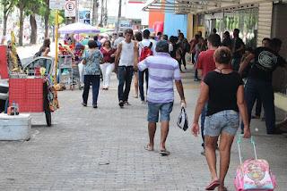 João Azevêdo anuncia na sexta-feira detalhamento do plano de retomada econômica que vai orientar municípios da Paraíba