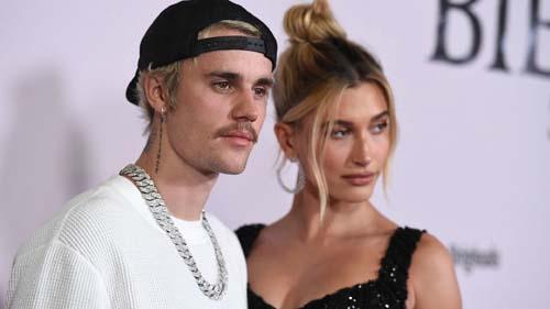 Intentions Lyrics - Changes   Justin Bieber