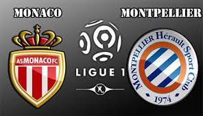 مشاهدة مباراة موناكو ومونبلييه بث مباشر اليوم 14-02-0202 الدوري الفرنسي مشاهدة مباراة موناكو ومونبلييه بث حي اون لاين بدون تقطيع اونلاين بتاريخ اليوم الجمعة 14 فبراير 2020 الدوري الفرنسي بجودة ضعيفة وجودة متوسطة وجودة عالية اتش دي موناكو ومونبلييه بث مباشر يوتيوب يلا شوت موناكو ومونبلييه بث مباشر كورة كافيه موناكو ومونبلييه بث مباشر يلا لايف موناكو ومونبلييه بث مباشر كورة جول كورة موناكو ومونبلييه بث مباشر كورة ستار مشاهدة مباراة موناكو ومونبلييه يلتقي فريقي موناكو ومونبلييه احدي مباريات اليوم الجمعة 14 فبراير في الدوري الفرنسي ، ويمكنكم مشاهدة مباراة موناكو ومونبلييه، في الدوري الفرنسي، يوم الجمعة حصرياً . مباراة موناكو ومونبلييه بث مباشر مشاهدة مباراة موناكو ومونبلييه، في الدوري الفرنسي ، ستكون متاحة في بث مباشر وحصري لمباريات اليوم  كما اعتدتم مشاهدة مباراة موناكو ومونبلييه بث مباشر الدوري الفرنسي موناكو ومونبلييه بث مباشر يمكنكم مشاهدة البث المباشر لمباراة موناكو ومونبلييه في أهم مباريات الدوري الفرنسي مباراة موناكو ومونبلييه بث مباشر البث المباشر لمباراة موناكو ومونبلييه عبر الإنترنت.  Watch MONACO VS MONTPELLIER 2020-02-14 live France Ligue 1 MONACO VS MONTPELLIER live MONACO VS MONTPELLIER streaming live MONACO VS MONTPELLIER live streaming free MONACO VS MONTPELLIER live League, MONACO VS MONTPELLIER streaming live Watch MONACO VS MONTPELLIER Live French cup 14/02/2020 Watching MONACO VS MONTPELLIER live French cup. MONACO VS MONTPELLIER Live, MONACO VS MONTPELLIER Directo, MONACO VS MONTPELLIER Direct. Match MONACO VS MONTPELLIER en direct Watching MONACO VS MONTPELLIER live,  France Ligue 1.