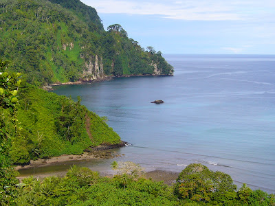 Resultado de imagen de la isla del coco