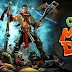 Download Orcs Must Die! Game of the Year + Crack [PT-BR]