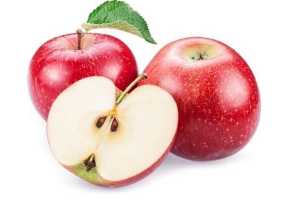 buah epal untuk pesakit kencing manis