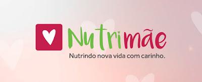 Nutrimãe - Clube de assinatura