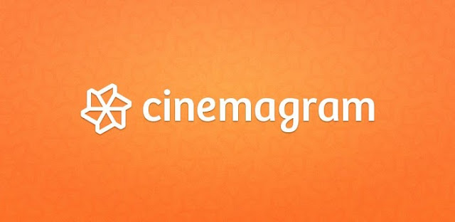Cinemagram the GIF and video sharing service comes to Android exactly a year after it was announced