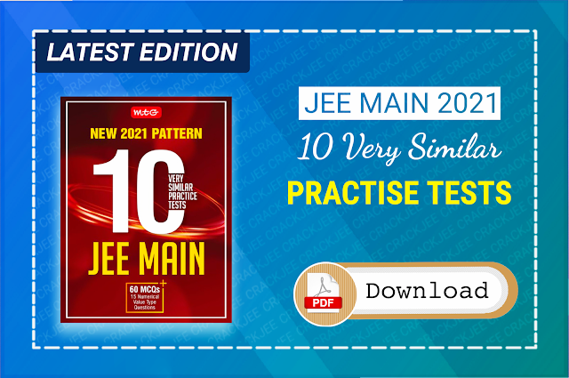 Download MTG 10 Very Similar Practice Tests ebook Pdf