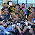 Perhatikan Ekspor Perikanan, Presiden Jokowi Apresiasi Tindakan Tegas Puji Astuti